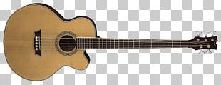 Twelve-string Guitar Steel-string Acoustic Guitar Bass Guitar Acoustic-electric Guitar String Instruments PNG