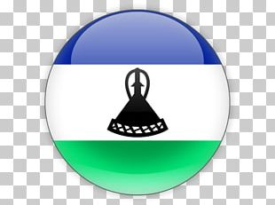 Flag Of Lesotho Computer Icons Flag Of Sudan PNG