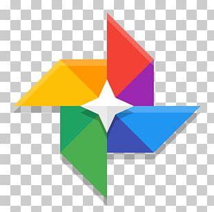 Google Photos Google I/O Google Drive Picasa PNG