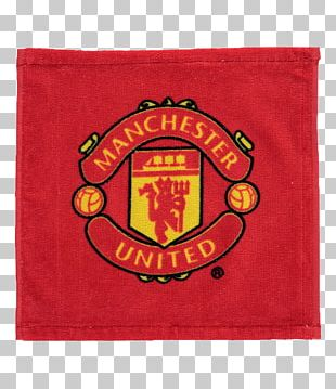 Manchester United Fc Png Images Manchester United Fc
