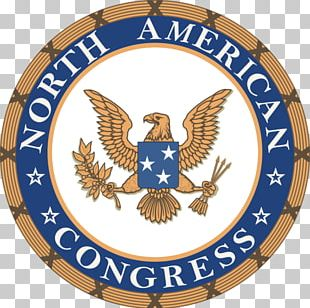 United States Of America United States Congress Member Of Congress United States House Of Representatives PNG