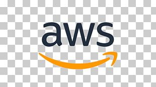 Cloud Computing Amazon Web Services Amazon Relational Database Service Amazon Virtual Private Cloud PNG