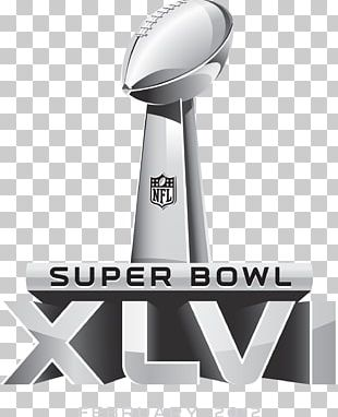 Super Bowl XLVII Super Bowl I New England Patriots New York Giants PNG