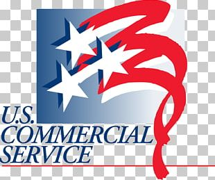United States Commercial Service United States Department Of Commerce Export PNG