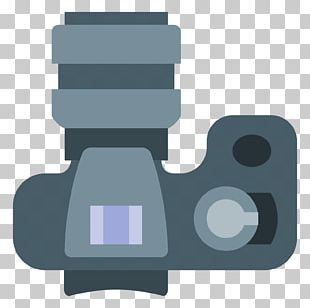 Camera Lens Single-lens Reflex Camera Digital Cameras Computer Icons PNG