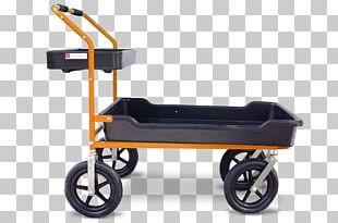 Cart Garden Centre Gardening Nursery PNG