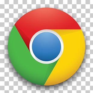 Computer Ball Symbol Yellow PNG