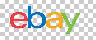 EBay Amazon.com Online Shopping Sales PNG