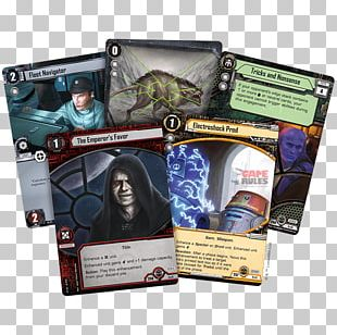 Star Wars: The Card Game Star Wars Trading Card Game Fantasy Flight Games Star Wars Empire Vs Rebellion PNG