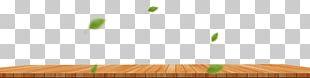 Table Wood Angle PNG