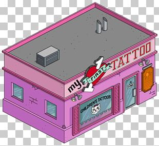 The Simpsons: Tapped Out Milhouse Van Houten The Simpsons Game Bart Simpson Fat Tony PNG