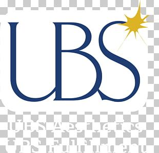 UBS Customer Service Company Brand PNG