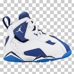 a526a2f96441 Air Jordan Sports Shoes Foot Locker Boy PNG