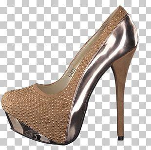 Court Shoe Ballet Flat Clothing Sandal PNG