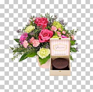 Garden Roses Flower Bouquet Cut Flowers Floral Design PNG