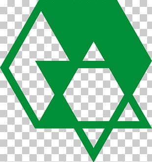 Temple In Jerusalem Jewish People Judaism Star Of David Who Is A Jew? PNG