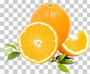Vegetarian Cuisine Tangerine Lemon Orange Fruit PNG