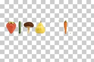 Vitamin C Food Vegetable Nutrition PNG