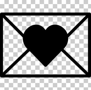 Computer Icons Love Letter PNG