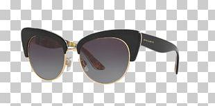 Eyewear Sunglasses Dolce & Gabbana Fashion PNG