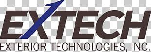 Information Technology Technological Evolution System Industry PNG