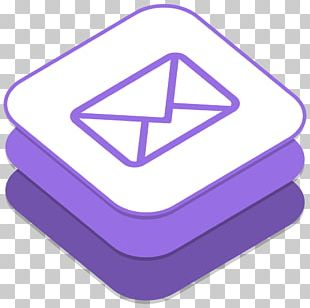 IPhone 6S Email Box Computer Icons PNG