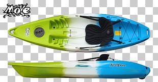 Sea Kayak Sit-on-top Sit On Top Canoe PNG
