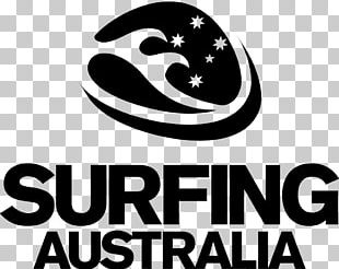 Surfing Australia Surfing In Australia Sport PNG