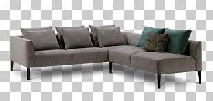 Table Couch Sofa Bed Loveseat Chair PNG