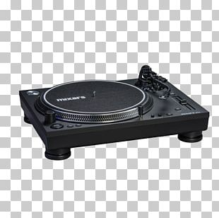 Direct-drive Turntable Turntablism Disc Jockey Torque PNG