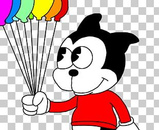 Human Behavior Cartoon Balloon PNG