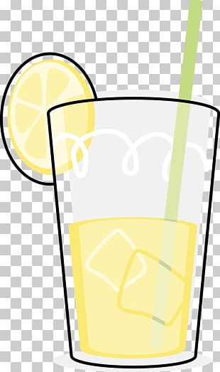 Orange Juice Harvey Wallbanger Lemonade Orange Drink PNG