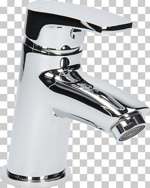Tap Bathroom Mixer Plumbworld Shower PNG