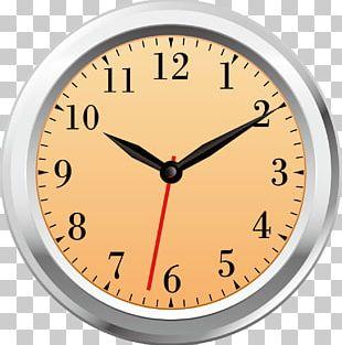 Watch Quartz Clock Alarm Clocks Time PNG