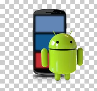 Android IPhone AppMakr Smartphone PNG