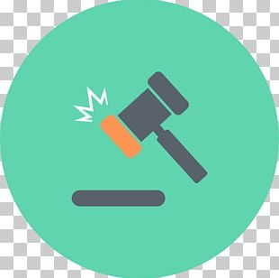 Law Firm Computer Icons Gavel Judge PNG