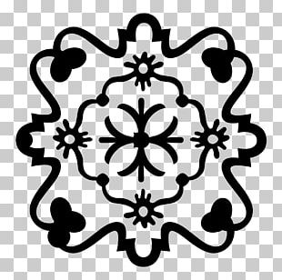 Mandala Symbol Sacred Geometry Yantra Loneliness PNG
