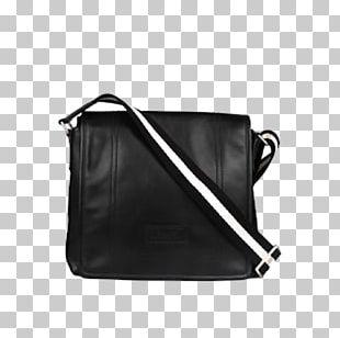 Messenger Bag Bally Leather Handbag Shoulder PNG