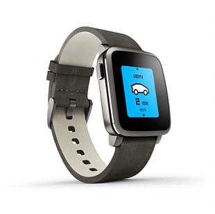 Pebble Time Samsung Gear S2 Smartwatch Amazon.com PNG
