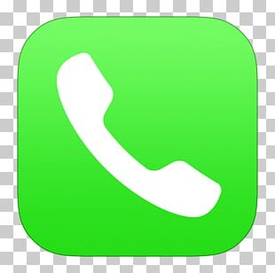 IPhone 3G Telephone Call Computer Icons PNG