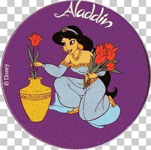 Princess Jasmine Jafar Flower Disney Princess PNG