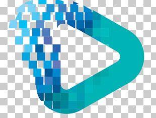 Technology Marketing Essentials Brand PNG