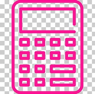 Calculator Computer Icons Graphics Shutterstock Logo PNG