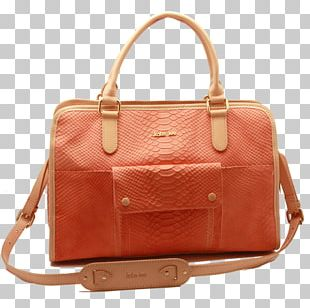 Handbag Leather Strap Backpack PNG