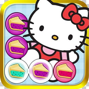Hello Kitty My First Books Amazon.com PNG