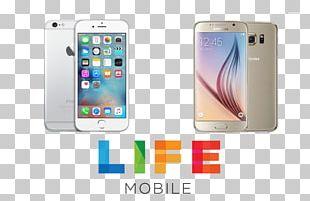 IPhone 6 Plus IPhone 6s Plus IPhone 4S Apple PNG