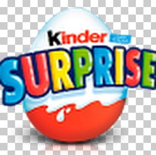 Kinder Chocolate Kinder Surprise T3 FERRERO Kinder Überraschungseier Brand PNG