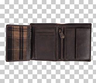 Wallet Coin Purse Leather Pocket Bag PNG