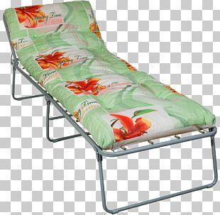 Camp Beds Furniture Nursery Deckchair PNG