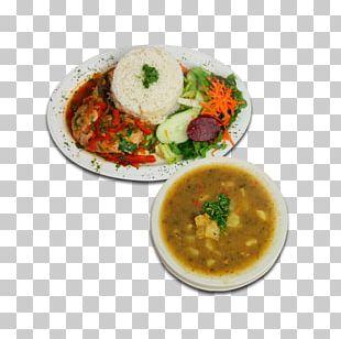 Indian Cuisine Sancocho Chicken Pollos A La Brasa Mario Soup PNG